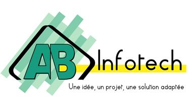 AB Infotech