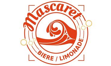 Brasserie du Mascaret