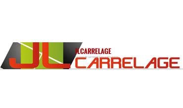 JC Carrelage SAS