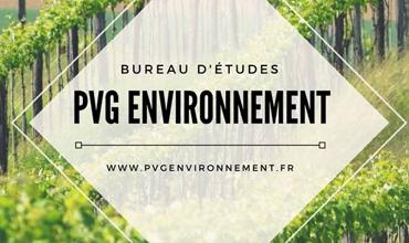 PVG Environnement
