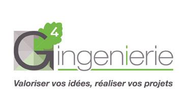 G4 Ingénierie