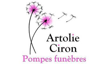 Artolie Ciron