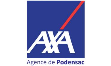 Cabinet Pernin – AXA