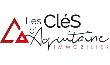 Les Clés d'Aquitaine