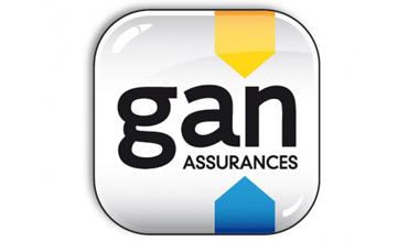 GAN – Cabinet Heurtebize