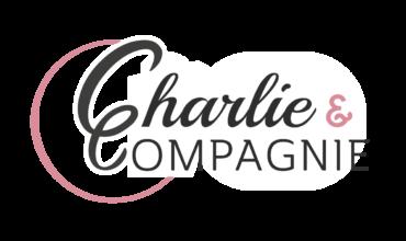 Charlie & Compagnie