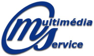 Multimédia Service