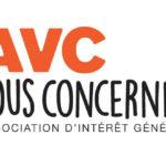 Conférence inter-Clubs AVC TOUS CONCERNÉS – en partenariat avec le Club des Entreprises du Réolais