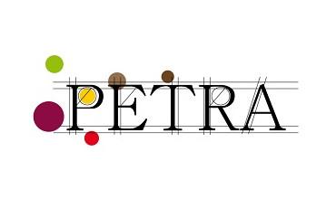 Agence PETRA