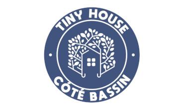 Climax Habitat – Tiny House Côté Bassin