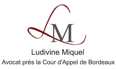 Cabinet Avocat – Me Ludivine Miquel