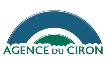 Agence du Ciron