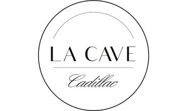 La Cave Cadillac