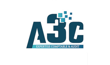 A3C Expertise Comptable