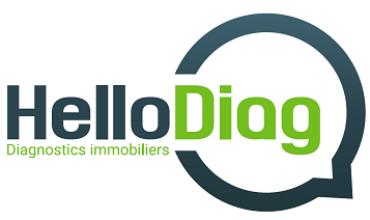 HelloDiag