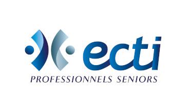 Association ECTI