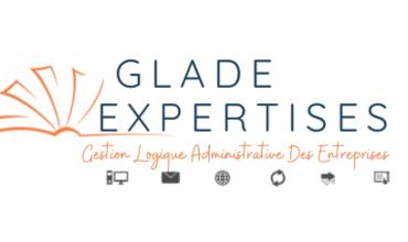 Glade Expertises