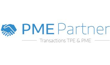 PME Partner