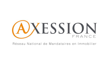 Axession France