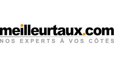 Meilleurtaux.com / SAS GAPICAMA