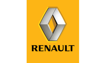 Renault-Cadillac