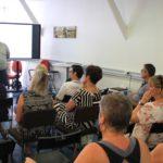 Café de l'Éco de juillet : comment bénéficier des aides de la Région et/ou de l'Europe ?