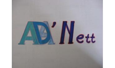 Ada'Nett