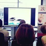 Café de l'Éco : échange avec la CDC Convergence Garonne