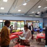 Semaine de la création d'entreprises en Sud-Gironde