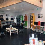 Café de l'Éco : Les services de la Mission Locale pour les entreprises