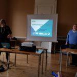 Le nouveau dispositif ACP présenté par le Pôle Territorial Sud-Gironde