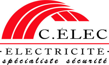 C.ELEC