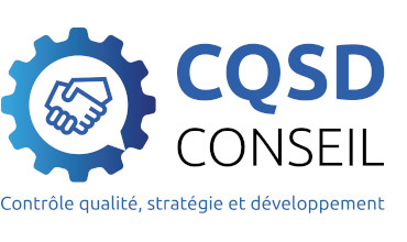 CQSD CONSEIL