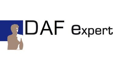 DAF Expert – Mericonseil