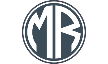 Motoculture Rigot