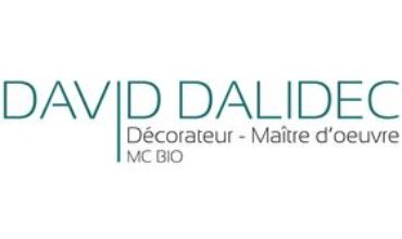 DAVID DALIDEC