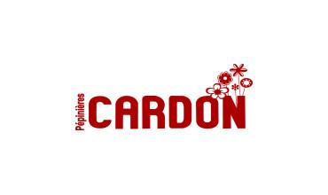 Cardon Dominique Créations de Jardins et Pépinières