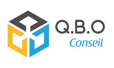 QBO Conseil