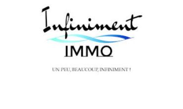 Infiniment Immo