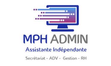 MPH Admin