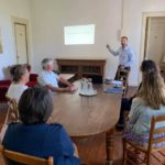 Lancement de 2Rives-Formation pour les entrepreneurs locaux !