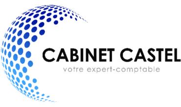 Cabinet Castel
